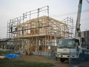 大泉町S様邸.JPG
