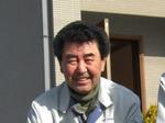 suzuki01.jpgのサムネール画像のサムネール画像