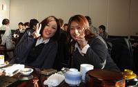 写真00048.jpg