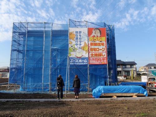 s_sakatsuru23125-6.jpg