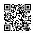 サンアイ携帯サイトQRコード