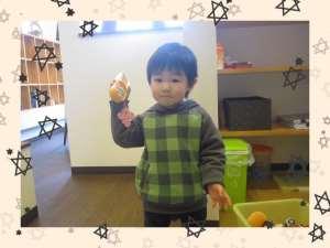2015.2.26.22image3.JPG