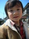 DSCN6513_convert_20080308213935.jpg