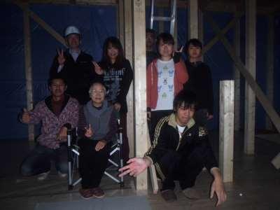 fuji.10.19.3.jpg
