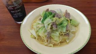 s_DSC_iruma1.jpg