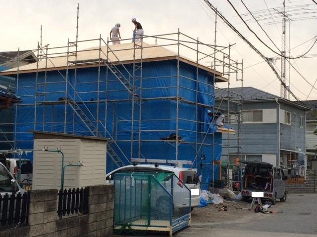 s_kawata3.jpg