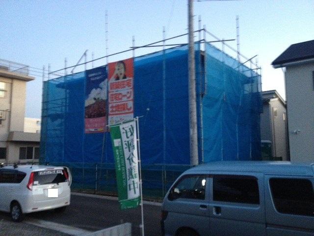 s_kawatasama1.jpg