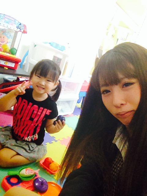 s_miyuchan.jpg