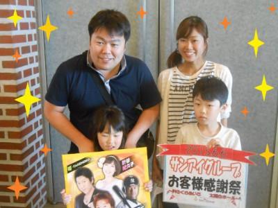 s_2015-6-6感謝祭 (4)