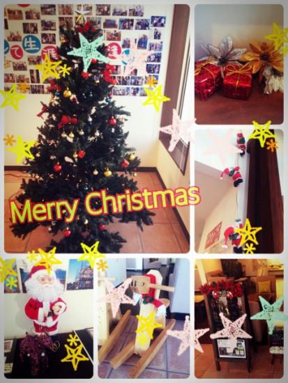 s_クリスマス