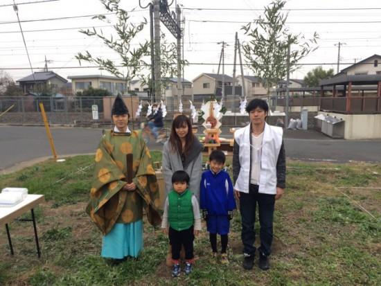jichinsaitakasaka (2)