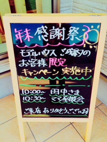s_image1 (3)